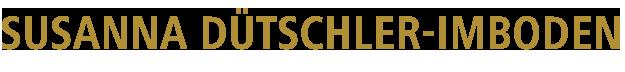 susanna-duetschler-imboden.com